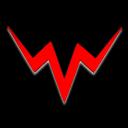 WWN Live logo