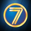 WWNY-TV logo