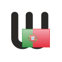 Wwoof Portugal logo icon