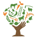 Wwoof logo icon