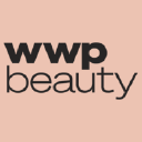 World Wide Packaging Inc. logo icon