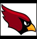 Westwood Regional logo icon