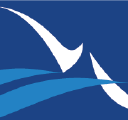 Western Washington University are using Springshare