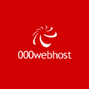 100% Free Web Hosting by 000webhost | Host Your Website For Free