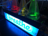 02 Breathe LLC