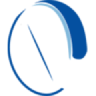0NL9 logo