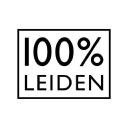 100% Westland logo