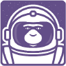 1043 Labs logo