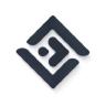 10Web.io logo