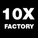 10xFactory Company Profile