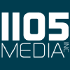 1105 Media, Inc.