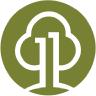 11trees.com logo