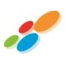 127 Solutions logo