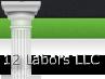 12 Labors LLC logo