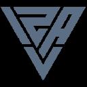 12voltarts logo