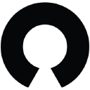 140 Proof Logo