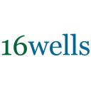 16Wells Logo