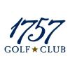 1757 Golf LLC
