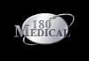 180 Medical, Inc.