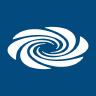1 Beyond logo