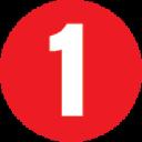 1Click ROI logo