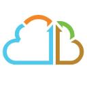 1CloudHub Pte. Ltd. Logo