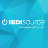 1 EDI Source, Inc.