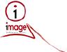 1mage Software logo
