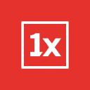 1xInternet Logo