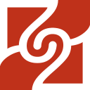 2121 Design logo