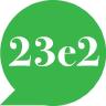 23e2 Digital Marketing logo