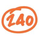 240 Tutoring Company Profile