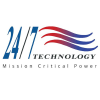 24/7 Technology, Inc.