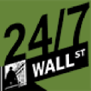 24/7 Wall St. - Insightful Analysis and Commentary for U.S. and Global Equity Investors