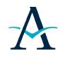 24HourFlex logo