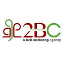 2BC, inc. Logo