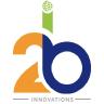 2B Innovations logo
