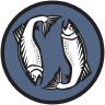 2 Fish Company, LLC logo