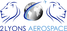 Aviation job opportunities with 2 Lyons Aerospace