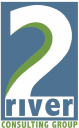 2River Consulting Group Logo