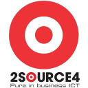 2source4 Logo