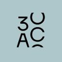 30acres Logo