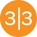 33sticks Logo