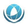 360Alumni logo
