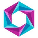360 Globalnet Ltd Logo