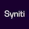 360Science logo