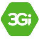 3Gi Technology Logo