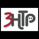 3HTP Logo