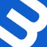 3 Media Web Solutions logo