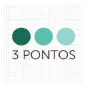 3Pontos Comunicação logo